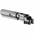RECOIL-COMPENSATING COLLAPSIBLE BUTTSTOCK TUBE FOR AK-47/74 - SBT-K47