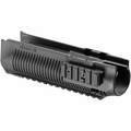 REMINGTON 870 HANDGUARDS WITH 3 RAILS - PR-870