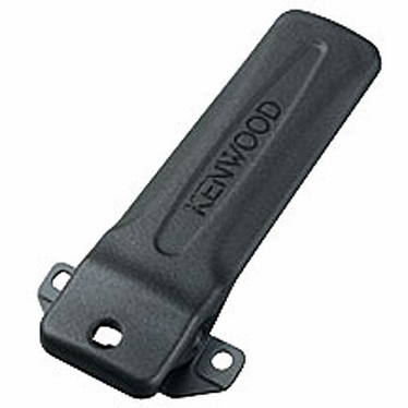 Replacement Belt Clip for Kenwood Radios