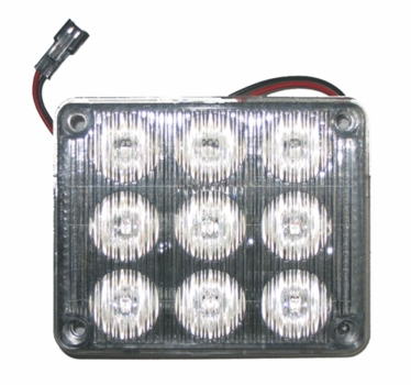 Replacement LED Module - Commander