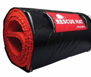 Rescue Mat by First Alert