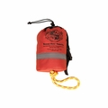 Stearns Rescue Mate™ Water Rescue Bags