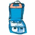Right Side AED Pack