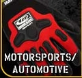 Ringers Automotive Gloves