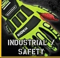 Ringers Industrial/Safety Gloves