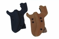Ripshears Kydex Holster w/Malice Clip