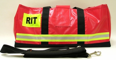 RIT/FAST Pack