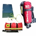 RIT/FAST Team Accessories