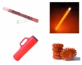 Road Flares & Accessories