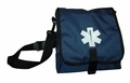 ROLL OUT BAG - NAVY