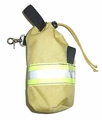 Roof  Rope Bag