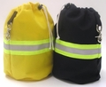 Rope Bags with Reflective Striping
