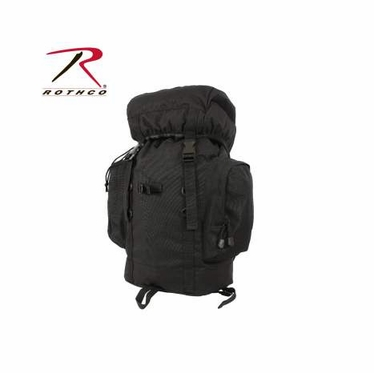 Rothco 25L Coyote Tactical Backpack