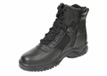 Rothco 6 Inch Blood Pathogen Tactical Boot