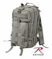 Rothco Foliage Green Medium Transport Pack