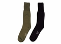 Rothco G.I. Style Heavyweight Cold Weather Boot Socks