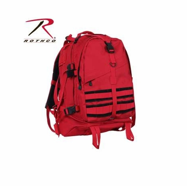 Rothco Large Transport Pack