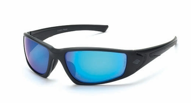 RPG 23226 Polarized