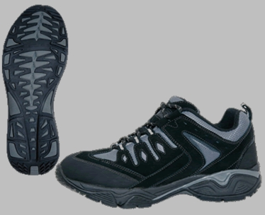 RR6008 Ridge Runner Shoe