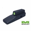 RUGER LCR TRU-DOT NIGHT SIGHT FRONT SIGHT