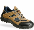 Safety Jogger X2020P S3
