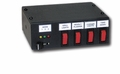 SB4020 and SB4040 Series Switch Boxes