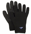 Sealskinz Chillblocker Watreproof Gloves