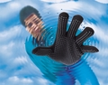 Sealskinz Waterproof Breathable Gloves
