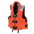 Search and Rescue Vest
