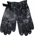 Shooter's Choice Cowhide Glove