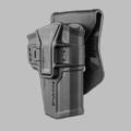 SIG P226 LEVEL 1 HOLSTER