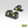 SIG SAUER P238 TRU-DOT NIGHT SIGHTS