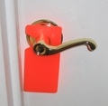 Single Door Marker 25 Per Pack