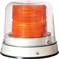 STAR SVP 200A STAR HALO LED BEACONS