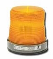 201ZL-110 COMPACT LED BEACON