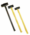 Fire Hooks Unlimited Sledge Hammers