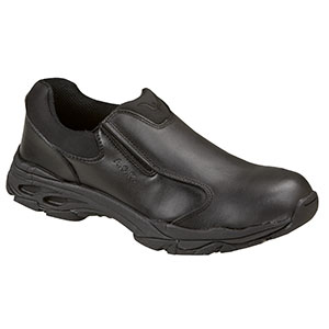 Thorogood Slip-On ASR Ultra Light Composite Toe