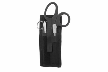 Small Hip Kit with Clip