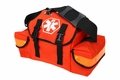 Small Trauma Bag (with Luggage Handle)
