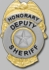 Smith & Warren S213 Badge