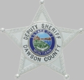 Smith & Warren S252 Badge