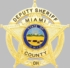 Smith & Warren S527A Badge