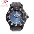 Rothco Smith & Wesson Police Watch