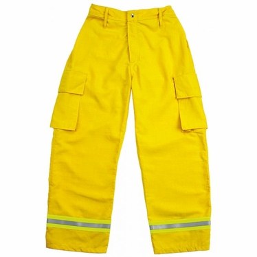 Smoke Jumper Indura® Ultra Soft Pants