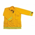 Smoke Jumper Nomex® Wildland Jacket