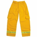 Smoke Jumper Nomex® Wildland Pants