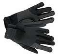 Soft Shell Duty Glove