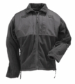 Soft Shell Fleece and Light Duty Jackets