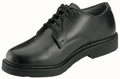 Rothco Soft Sole Military Uniform Oxford Shoe