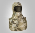 Majestic Apparel Specialty PACII Firefighting Hoods